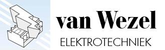 logo-vanwezel-v3